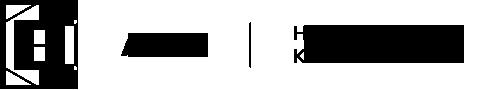 АБСК | Купить кислоту марки А по низкой цене со склада Кириши